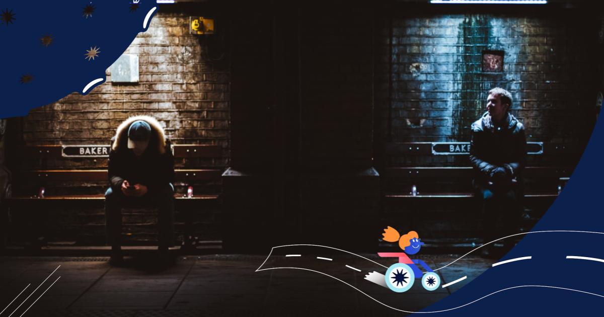 【身障就業】英國電台讓身障朋友和學習障礙者一展長才!