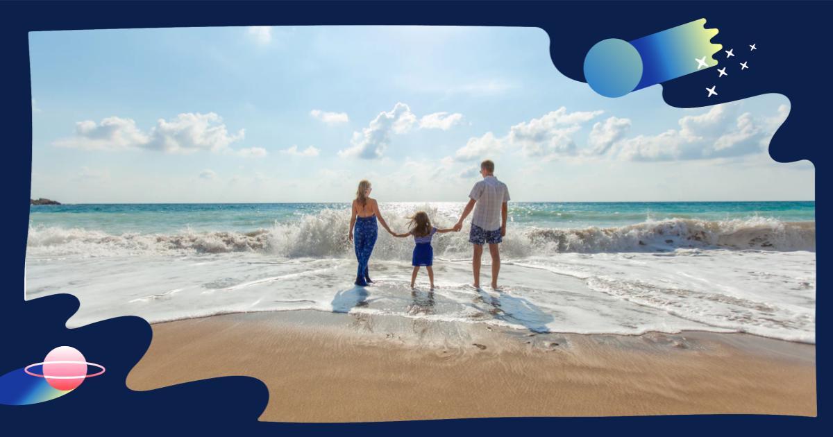 聽障兒童|家人,對我而言就是全世界