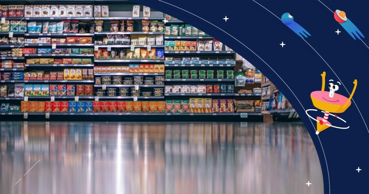 超市推行「安靜一小時」,打造自閉兒專屬的友善時段